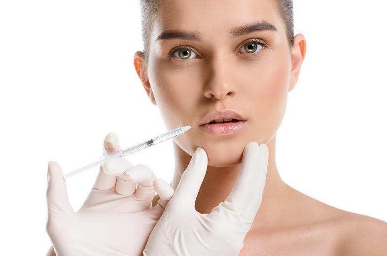 korekta ust kwasem hialuronowym rzeszów