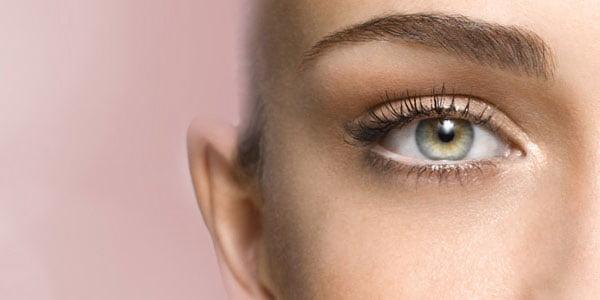 pielegnacja_oczy